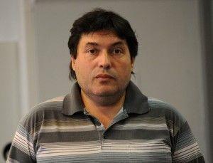 Александр Лосото, обозреватель