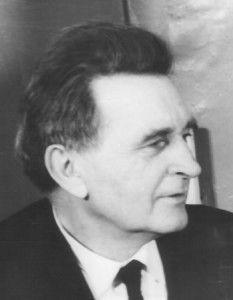 Lobashev,_Mikhail_Yefimovich