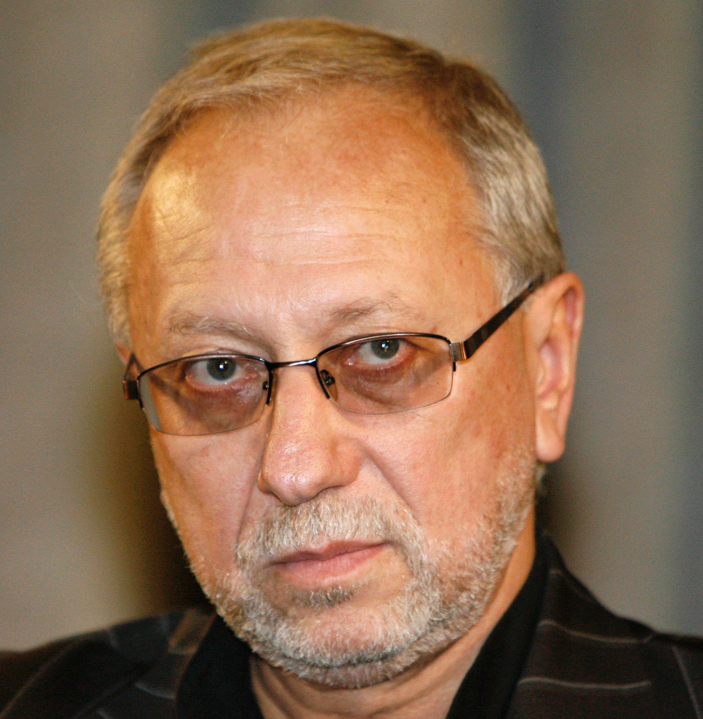 Владимир Качан: Вопросы о горячей воде президенту России подобны стрельбе из пушек по воробьям