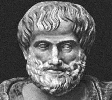 В Москве отпраздновали 2400-летие Аристотеля