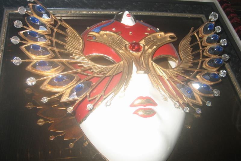 Лауреатов «Золотой маски» наградили в музыкальном театре