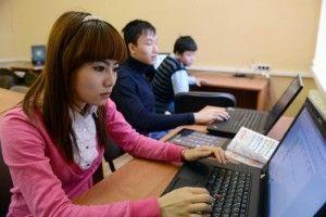 До конца 2016 года планируется запустить мобильный справочник мигранта в Москве