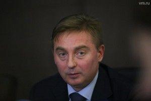 Антон Кульбачевский: Москва вошла в число самых зеленых мегаполисов мира