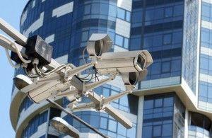 Не менее 40 камер начали фиксировать нарушения мотоциклистов в Москве