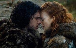 Первая серия нового сезона «Игры престолов» вышла на экраны во всем мире