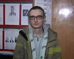 Сотрудники полиции задержали пьяного безбилетника, стрелявшего в московском метро