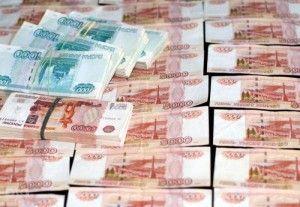 Россияне начнут пользоваться купюрами номиналом в 200 и 2000 рублей