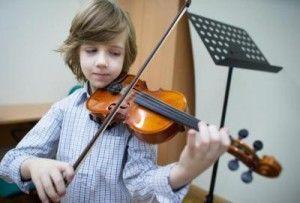Таланты Новой Москвы пройдут прослушивание