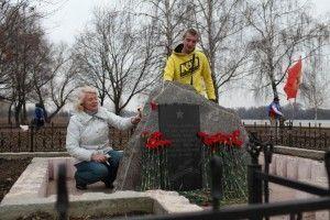 Благоустройство памятника (фото архивное). Фото: «Вечерняя Москва»
