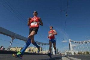 Новая Москва присоединится к майскому забегу в Коломенском