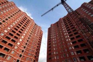 Более 800 тысяч квадратов недвижимости появилось в Новой Москве за квартал