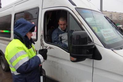 Водителей грязных авто привлекут к ответственности