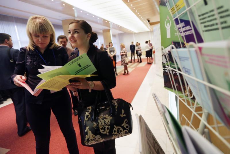 В Вороновском состоится окружная конференция