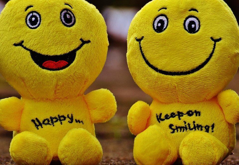 smileys-1158944_960_720