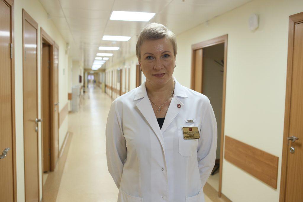 Курсы для медсестер: то, что доктор прописал