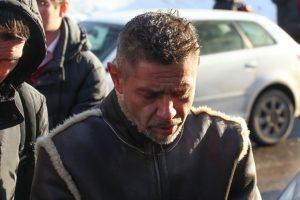 Валерия Николаева арестовали на 15 суток за вождение без прав