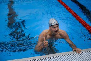 """Столичные спортсмены выиграли еще две медали чемпионата Европы по водным видам спорта, фото: архив """"ВМ"""""""