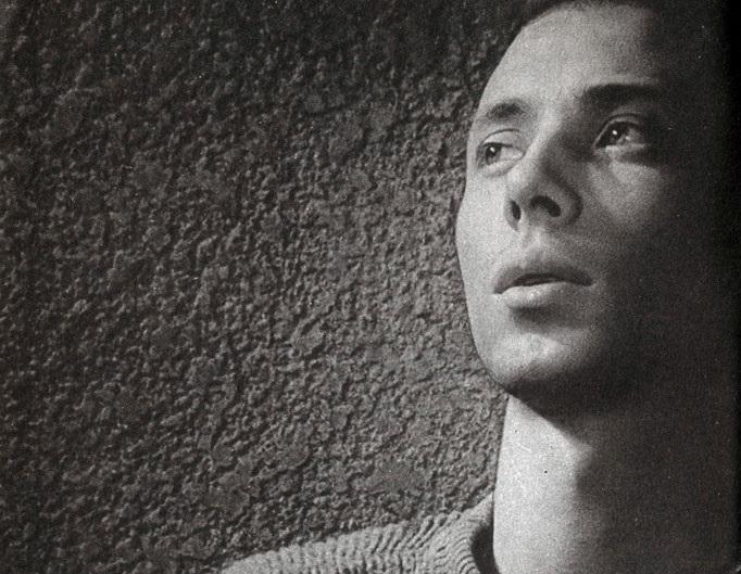 День рождения Олега Даля: 5 лучших фильмов с участием актера