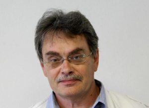 Сергей Лесков, обозреватель