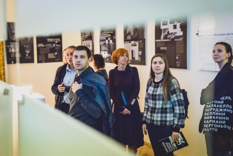 Ко Дню Победы в Новой Москве организуют художественные выставки
