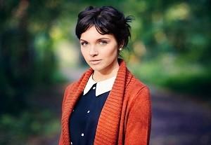 Наталья Земцова. Фото: kinopoisk.ru.