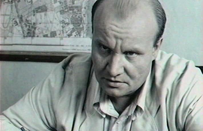 Актер Борис Каморзин: В майские праздники отдыхать гораздо приятнее