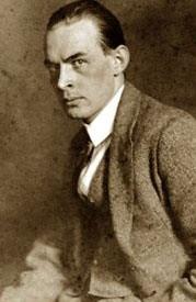 22 июня – родился писатель Эрих Мария Ремарк. Фото: Википедия.
