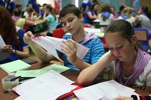 Никита Миронов: Горожане экономят, и власть об этом знает