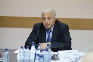 ФАС признала законными действия департамента соцзащиты населения Москвы