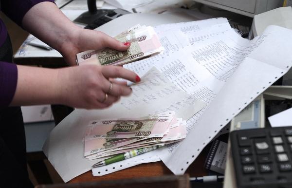 Граждане России вернут деньги за навязанную страховку