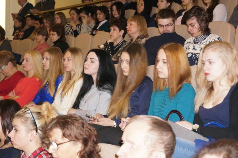 Утверждены эксперты конференции «Современные информационные технологии в образовании»