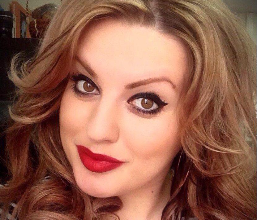 КВН-щица Виктория Рассказова отказалась выдать секрет правильного борща