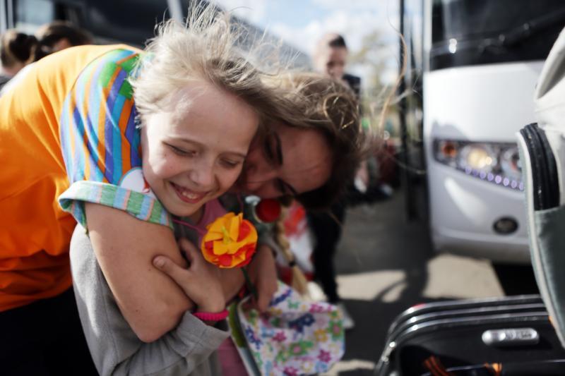Социальные работники проведут «Родительские приемные» в округах