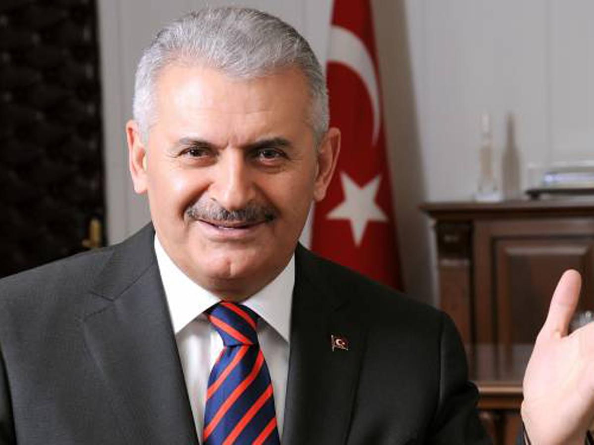 Турция вновь отказалась платить за сбитый бомбардировщик