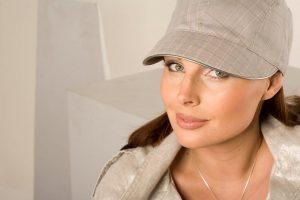 Актриса театра и кино Наталья Бочкарева. Фото: КиноПоиск