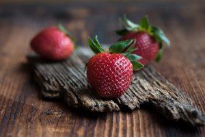 strawberries-1354686_960_720