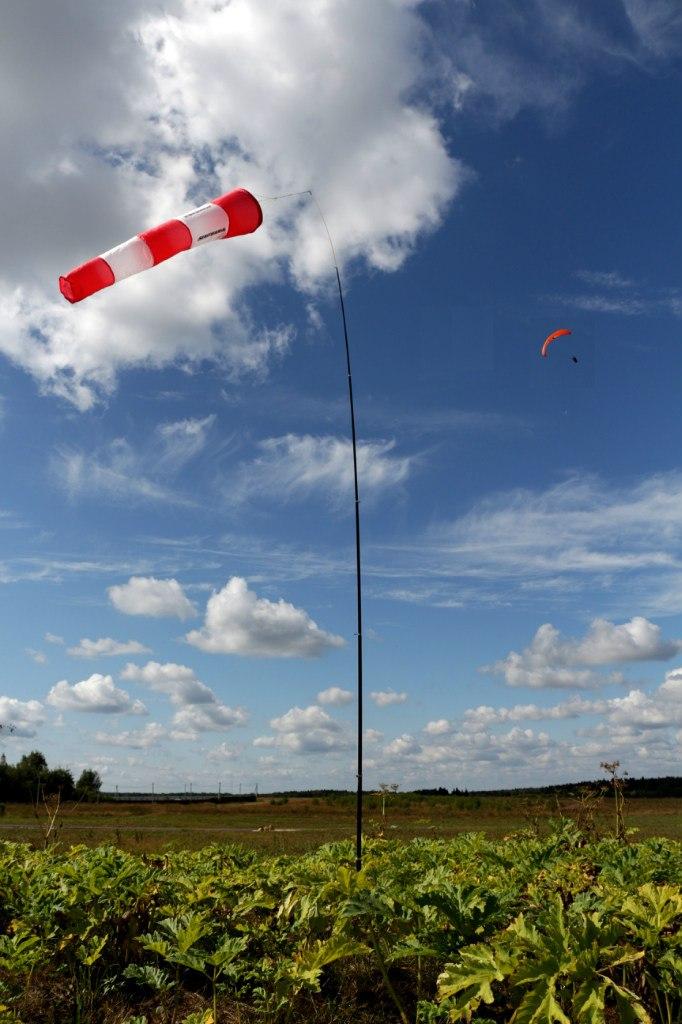 Дата дня: 15 июня – Всемирный день ветра