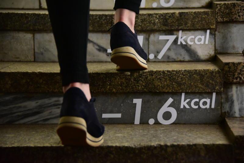 От А до Я: Москвичам расскажут о принципах здорового образа жизни