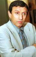 71 год назад родился Юрий Айзеншпис. Фото: Кинопоиск.