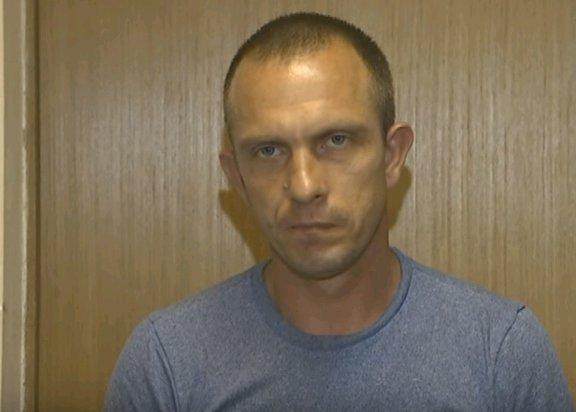 Люблинский суд арестовал «вежливого насильника» до 2 сентября