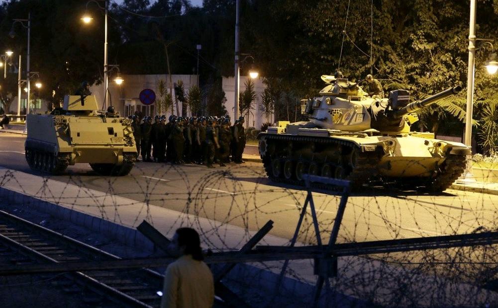 Выполнение рейсов из России в Турцию запретили