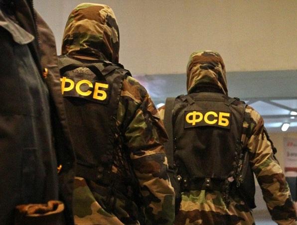У «ювелира-боевика» на востоке Москвы изъяли оружие и боеприпасы
