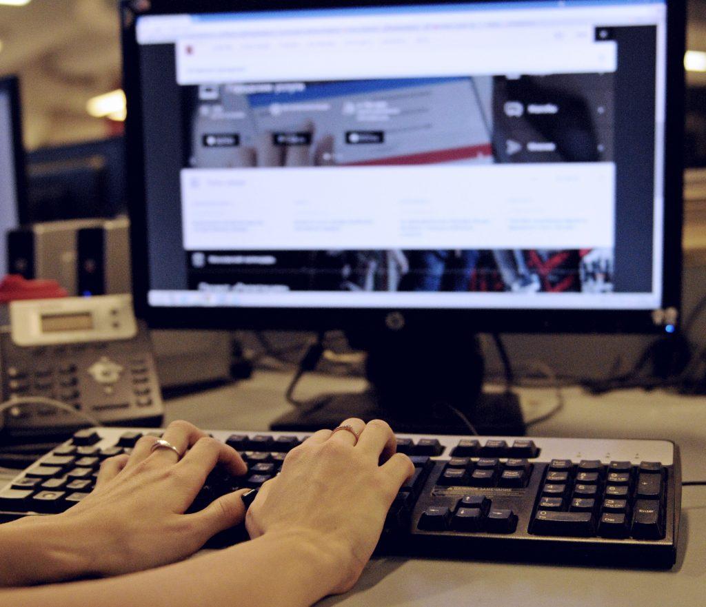 Должники получат доступ к базе приставов через портал госуслуг