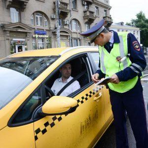 В Москве задержали ранившего полицейского ножом мужчину