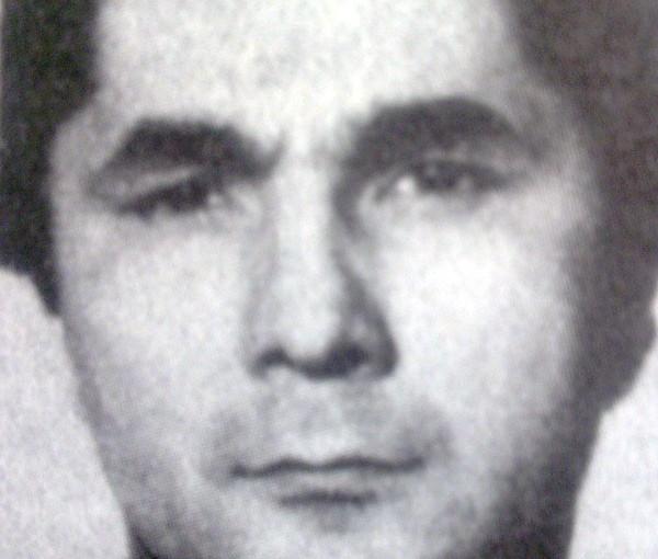 Известного «вора в законе» Шакро Молодого задержали в Москве