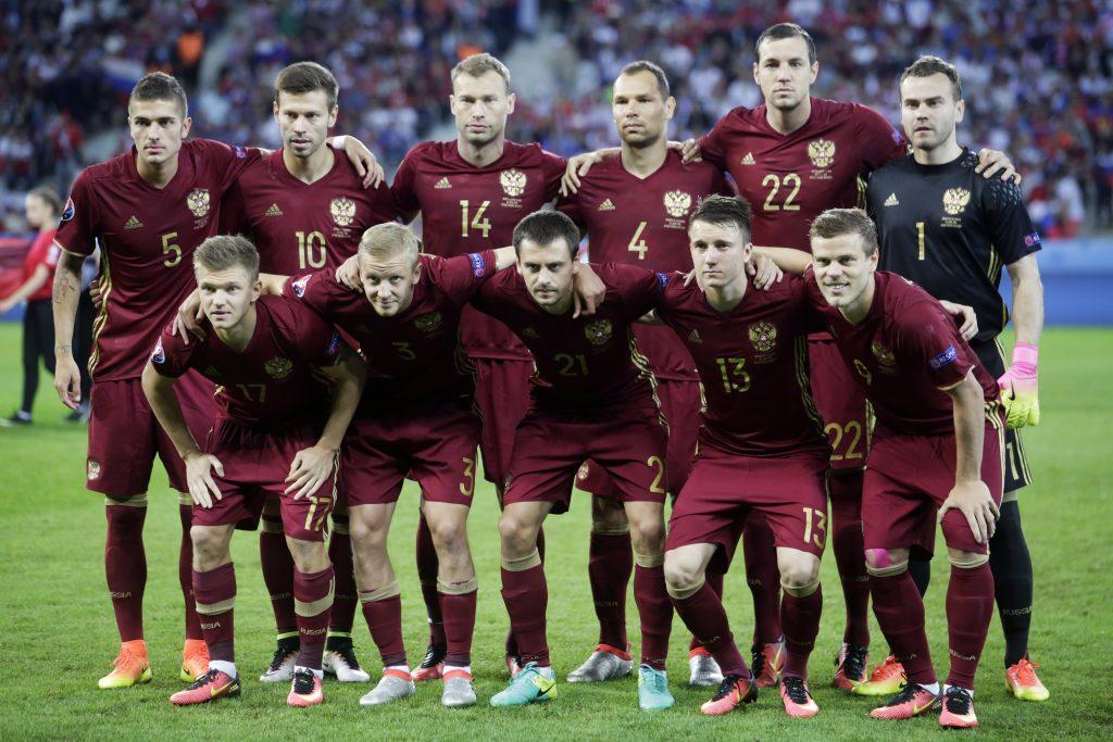 К августу сборная России по футболу получит нового тренера