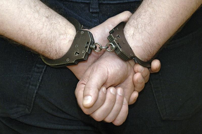 План «перехват»: задержаны стрелявшие в московском ресторане