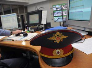 По факту произошедшего возбуждено уголовное дело по статье «Разбой». Фото: Денис Абрамов/ТАСС.