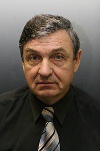 Анатолий Сидоров, специальный корреспондент