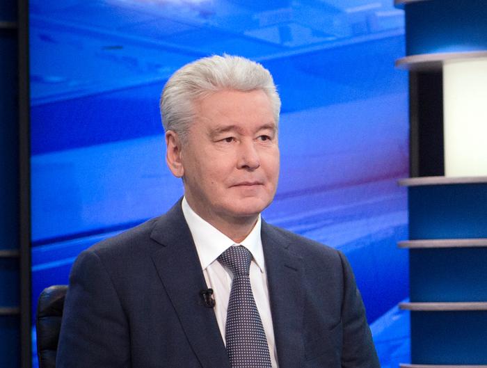 Столичные власти не намерены запускать платный въезд в центр Москвы